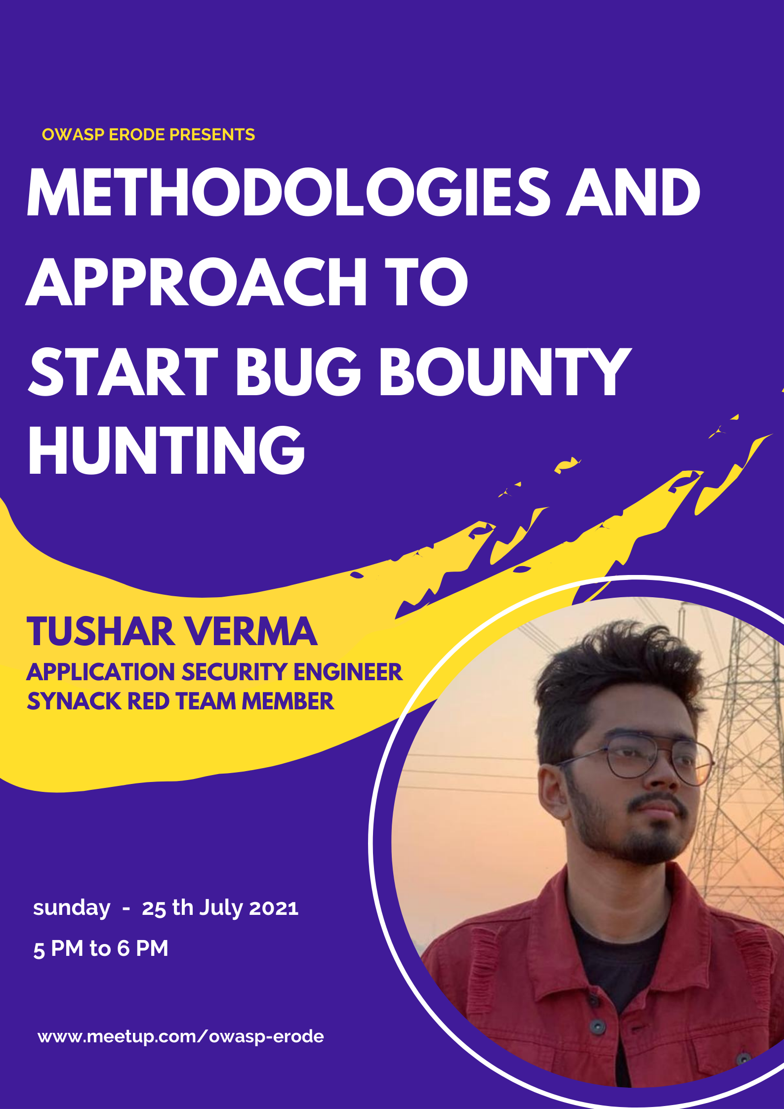 Methodologies and Approach to bug bounty hunting