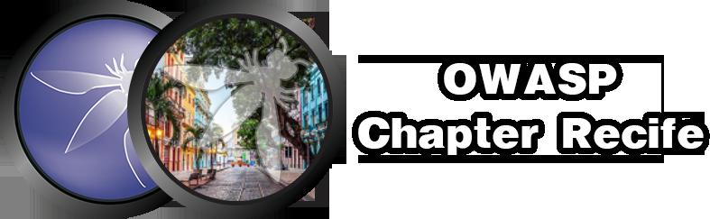 ChapterRecife
