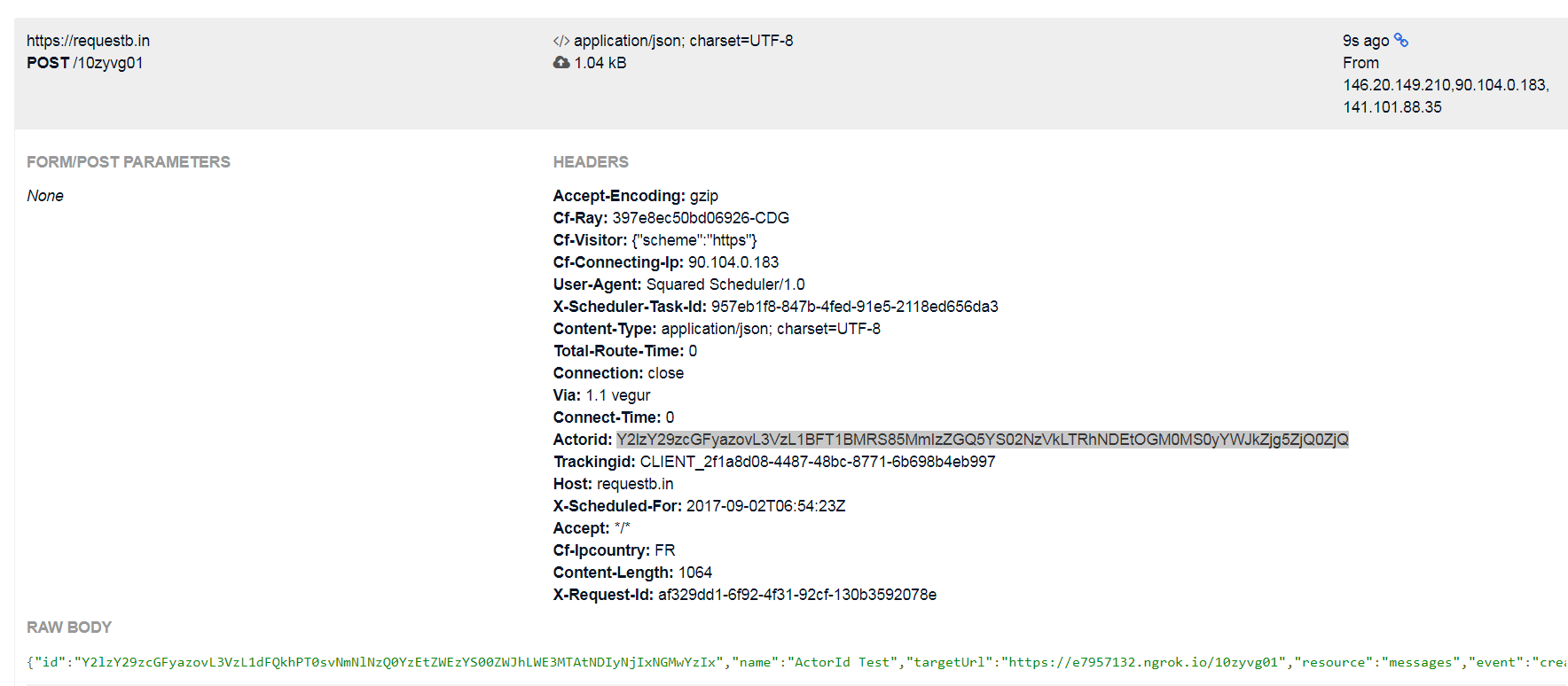 ObjectIsAdvantag/webhook-affinity: Load Balancing Affinity