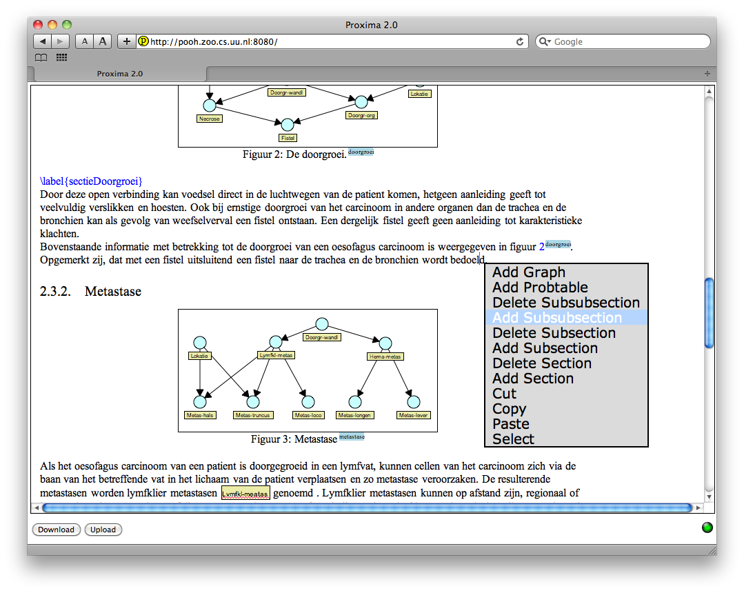 ScreenshotDazzle.png