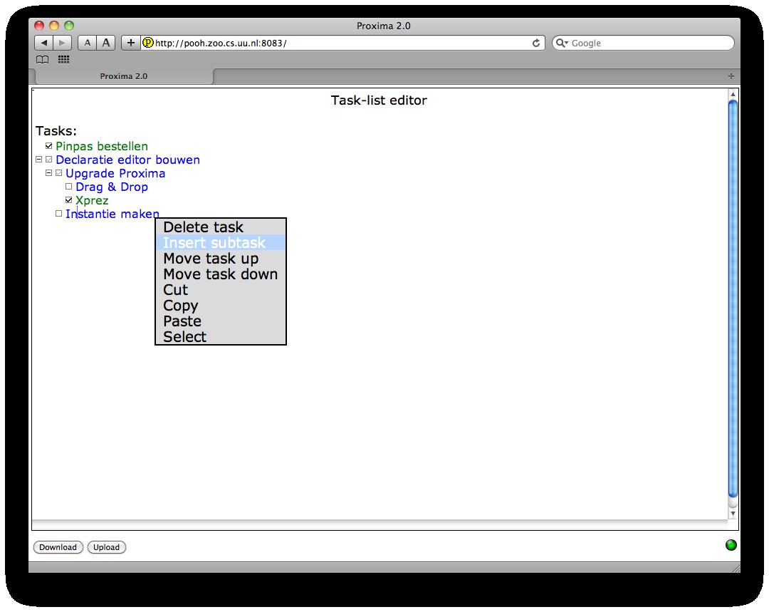 ScreenshotTaskList.png