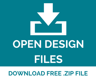 Download free, open designs - Obrary