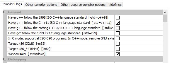 GitHub - Obrelix/Windows-Advanced-Keylogger: Advanced Keylogger