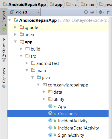 Property-Inspection-Code-Sample/README-Android md at master