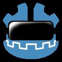 VR Mobile Camera's icon