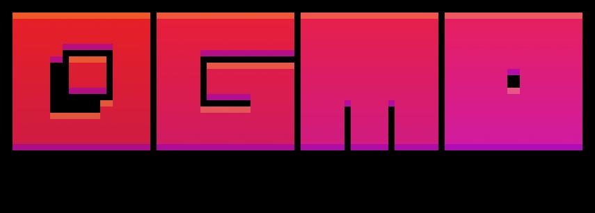 Ogmo Editor 3
