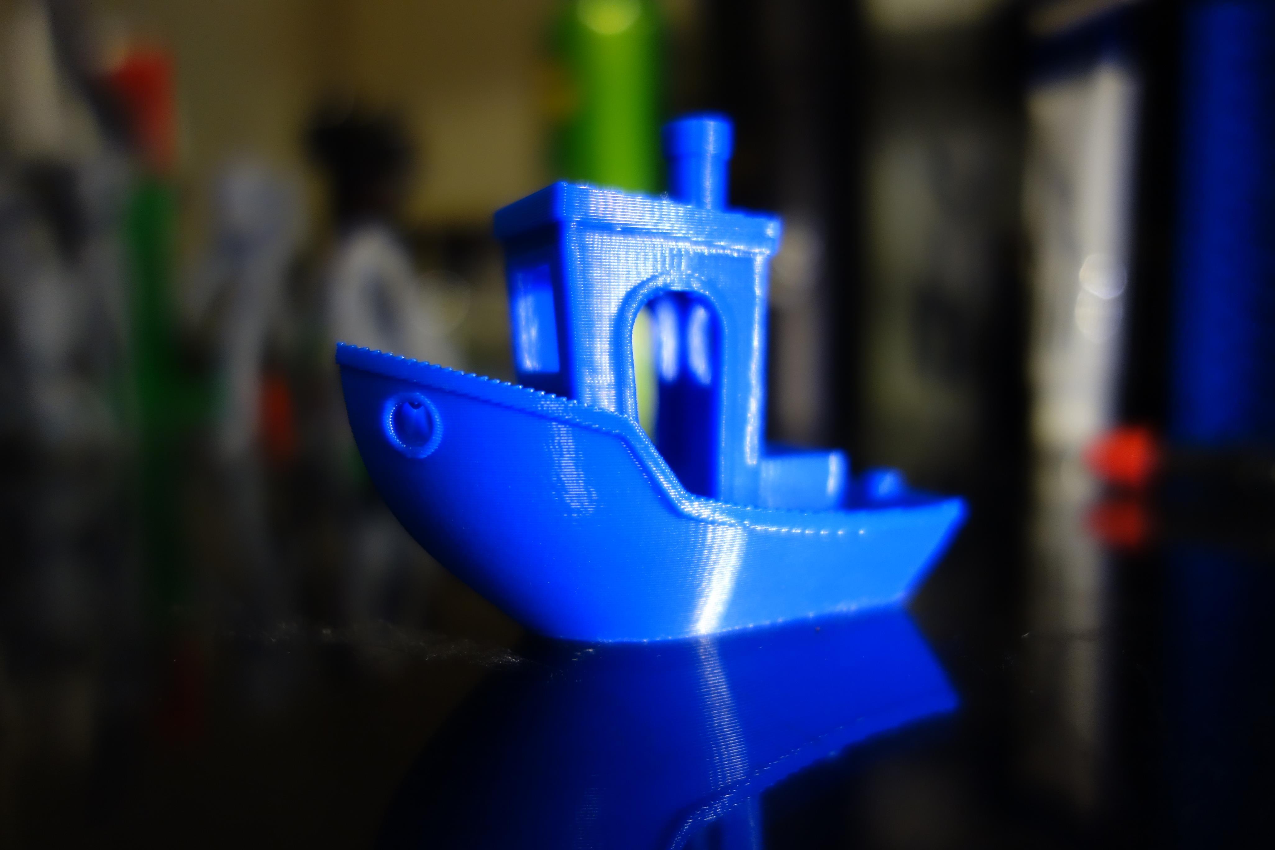 boatyMcboat