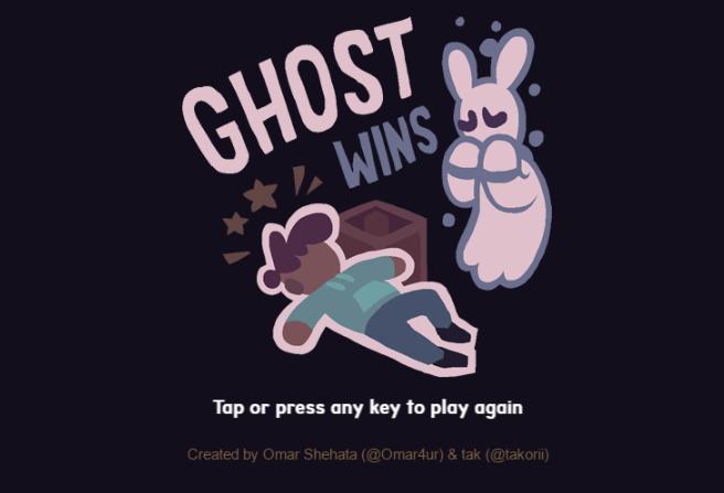 ghost_win
