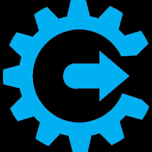 Omnicit icon