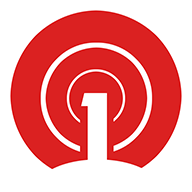 Com.OneSignal icon