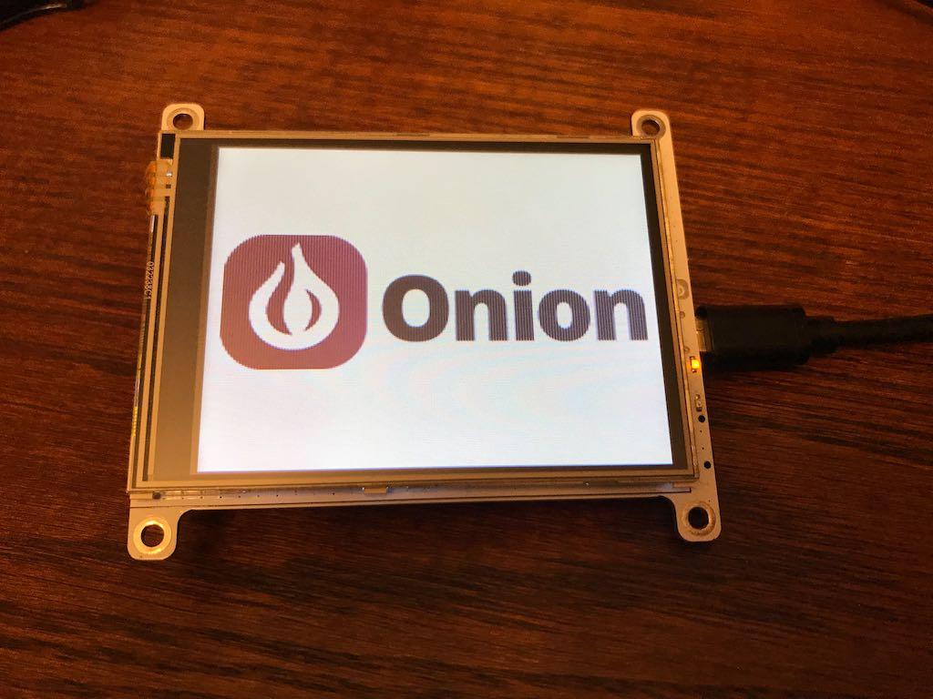 onion logo