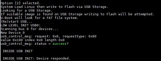 bootloader-usb-firmware
