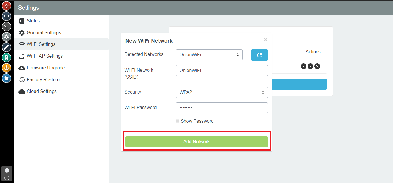 wifi-modal-with-settings