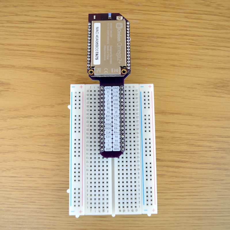 connect-to-breadboard-2