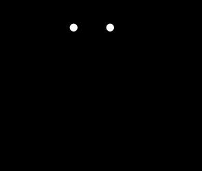 example-circuit