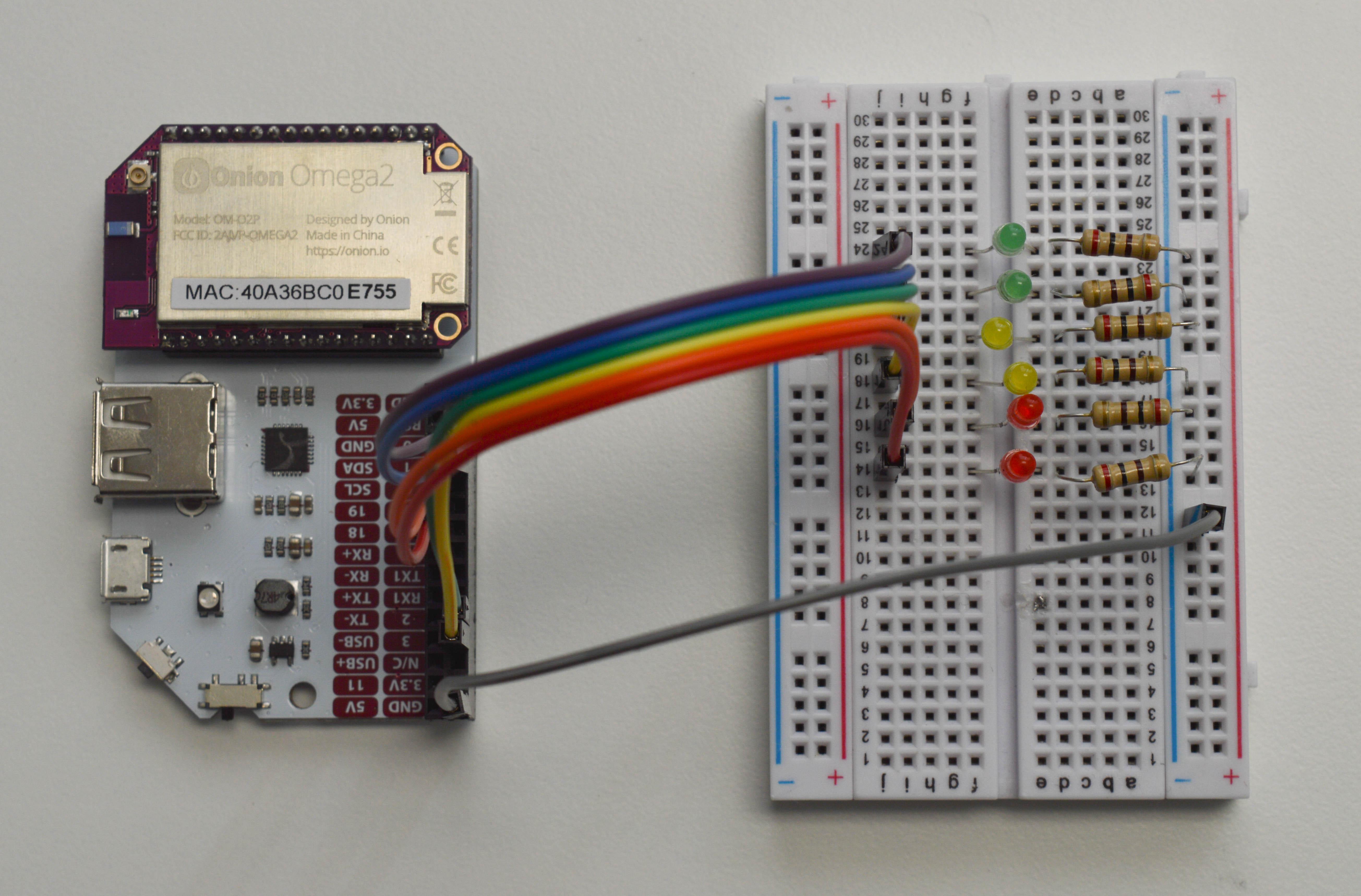 starter-kit-02-assembled