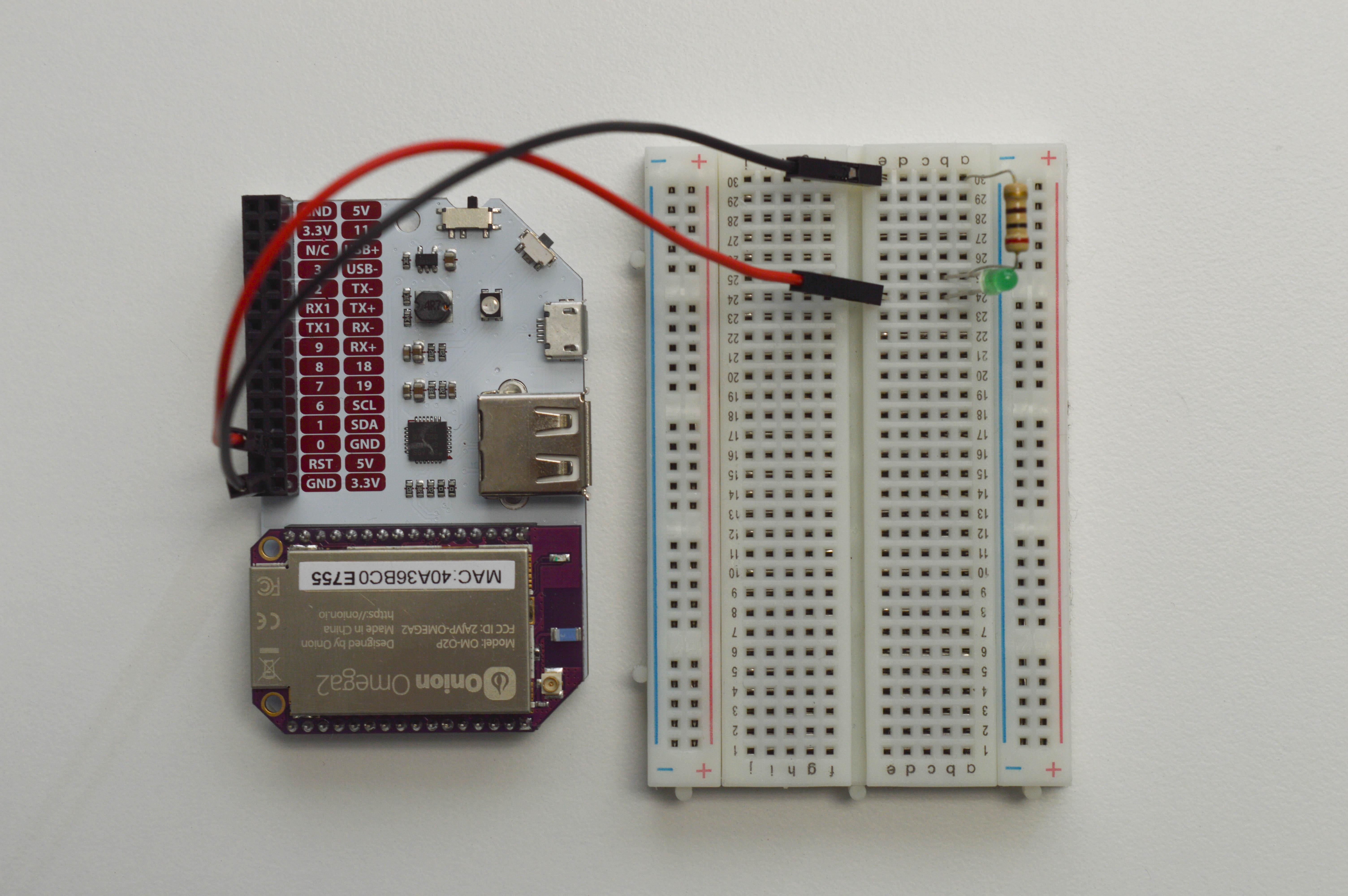 starter-kit-03-assembled