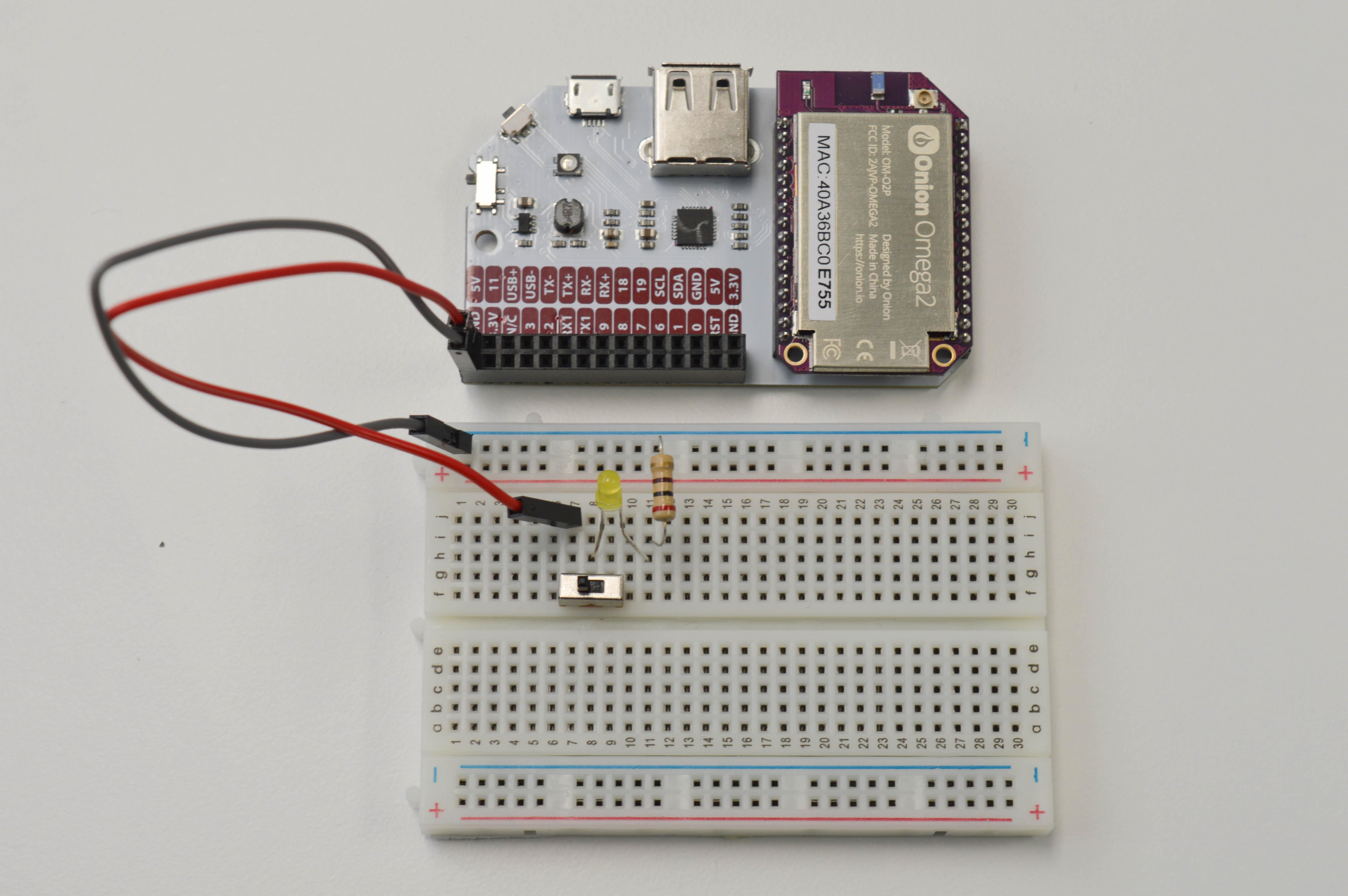 starter-kit-04-example