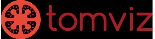 tomviz_logo