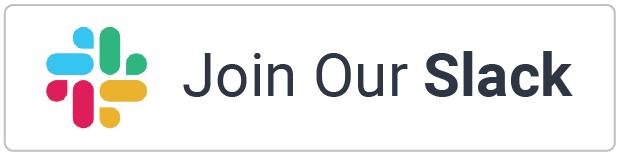 Join OM Slack