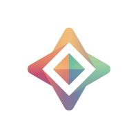 SwiftSyft-logo