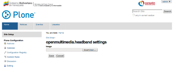 https://github.com/OpenMultimedia/openmultimedia.headband/raw/master/control_panel.png