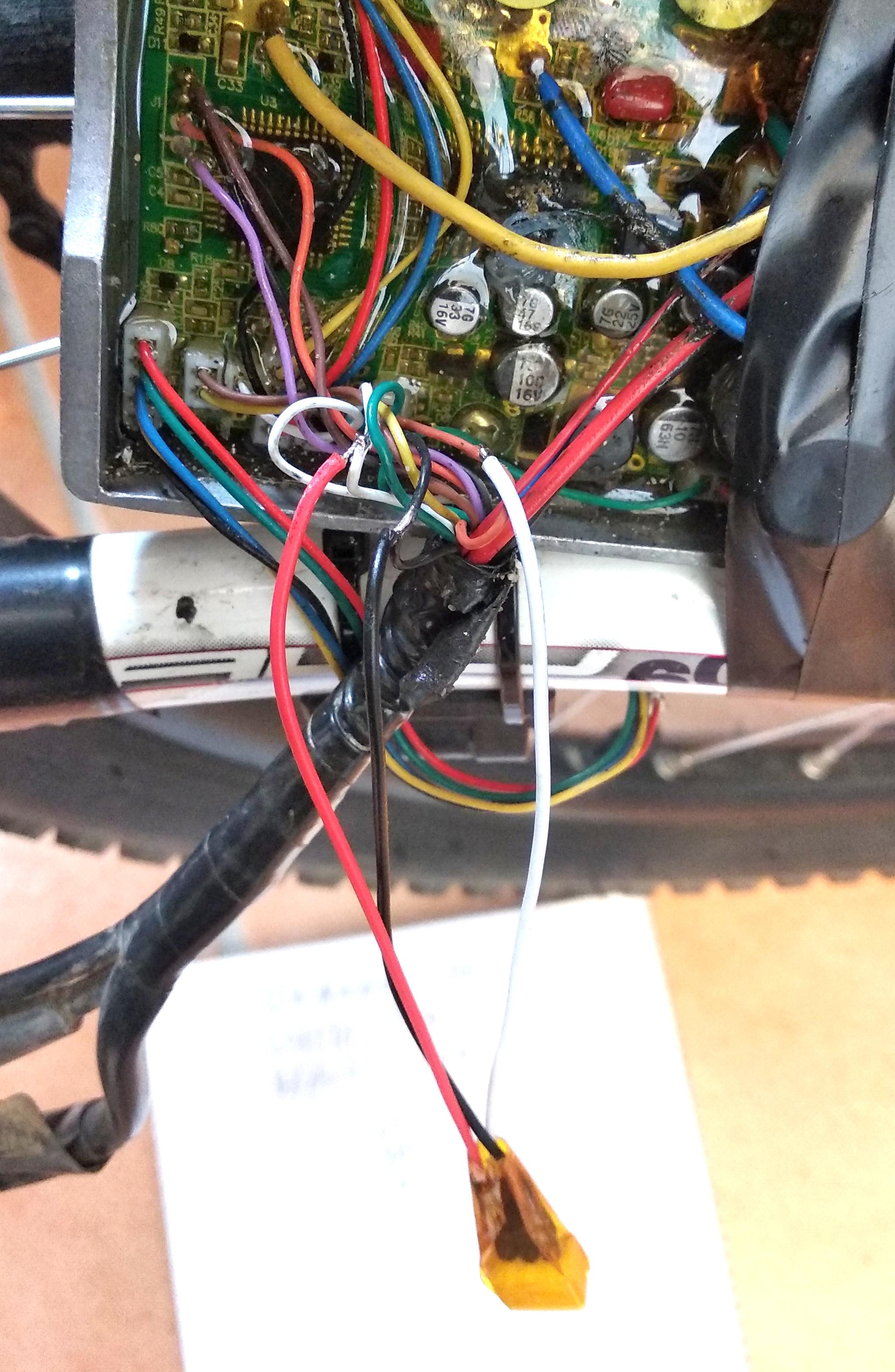 Tongsheng TSDZ2  - Página 6 Motor_temperature_sensor-04