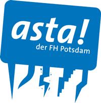 ASTA FH Potsdam