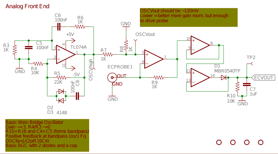 🎈 Public Lab: conductivity_sensing