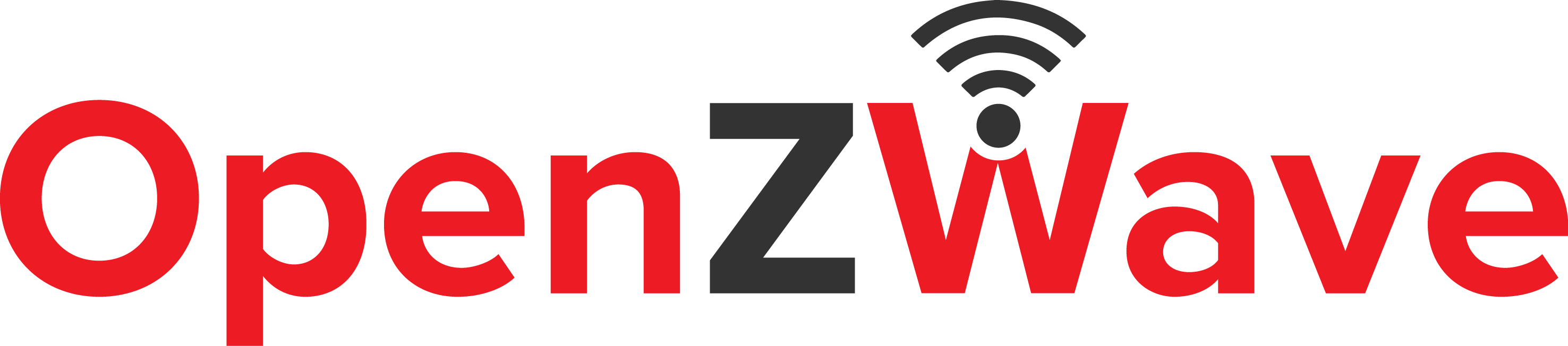 Open-ZWave Library