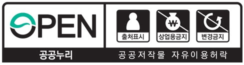 National Institute of Korean Language