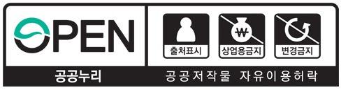 National Institute of Korean Language