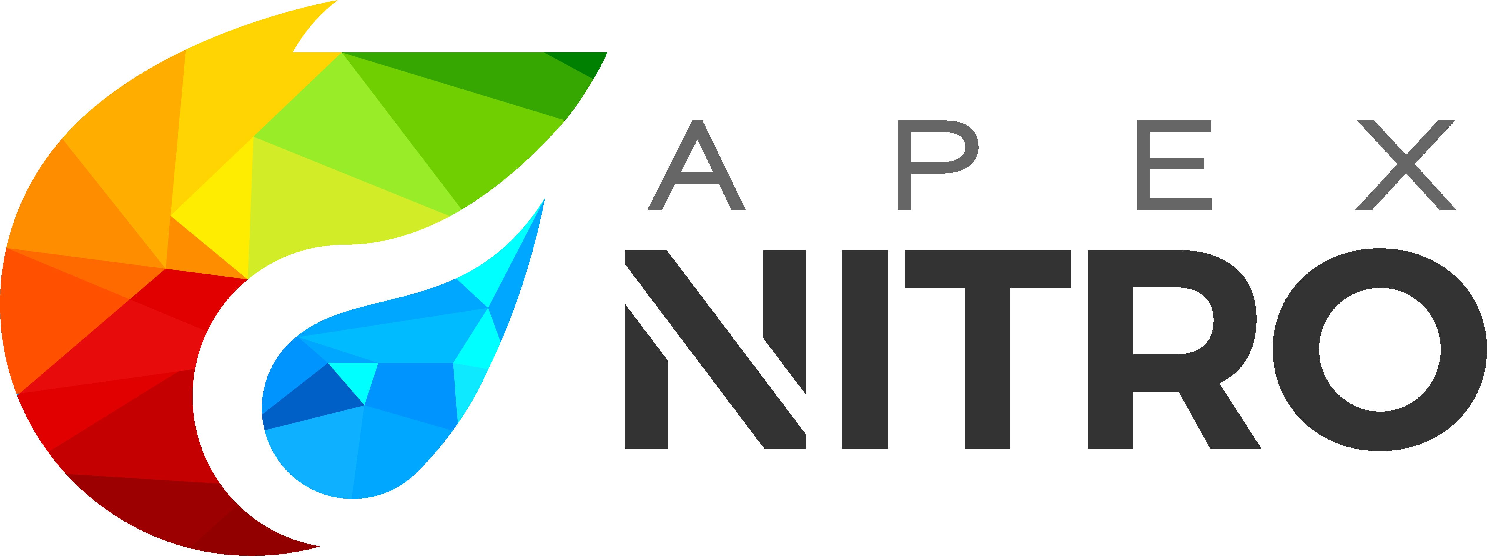 APEX Nitro