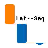 LatSeq