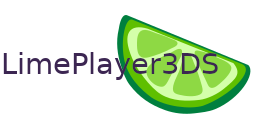 LimePlayer3DS