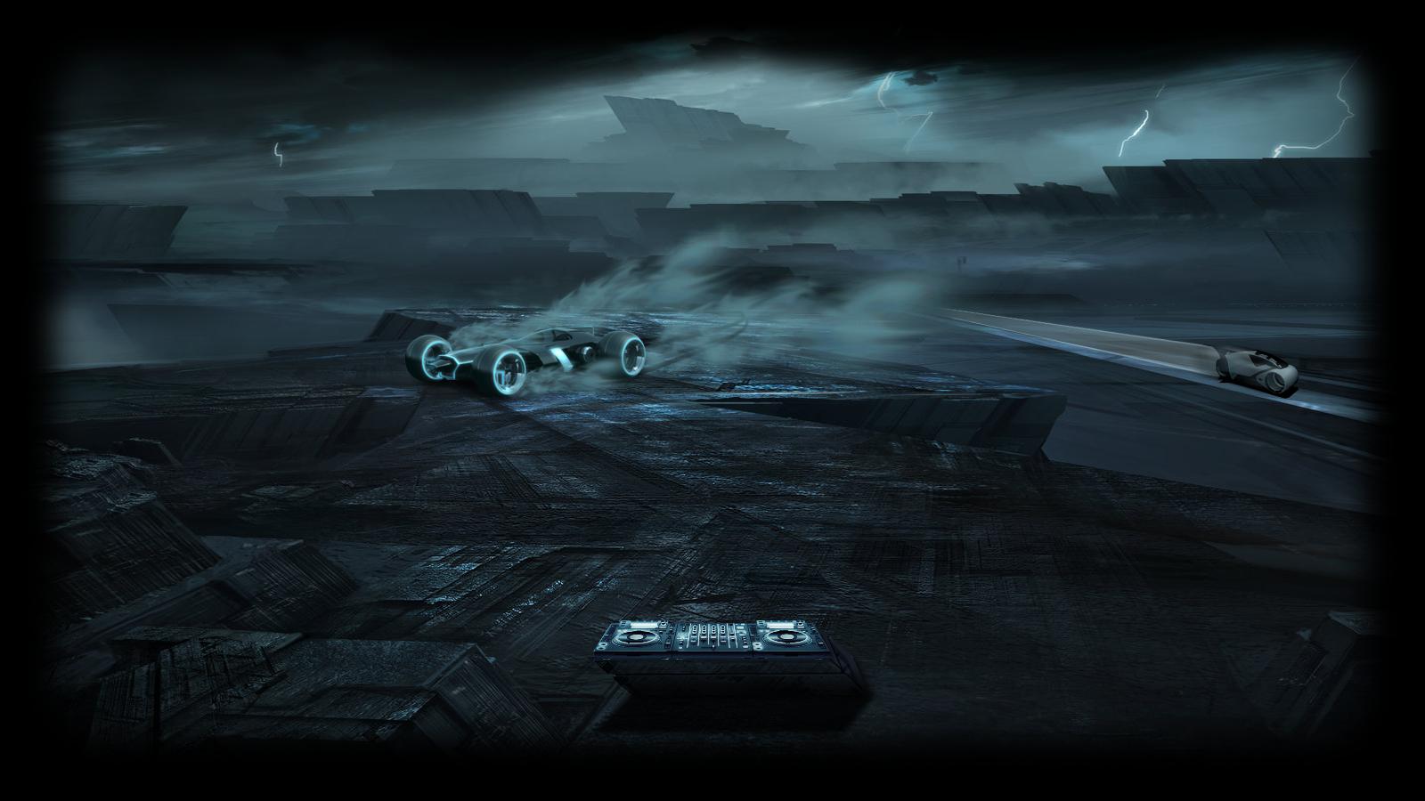 2k14minecraft.jpg