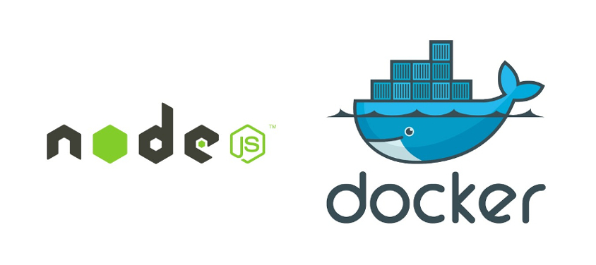 GitHub - Osedea/nodock: Docker Compose for Node projects with Node