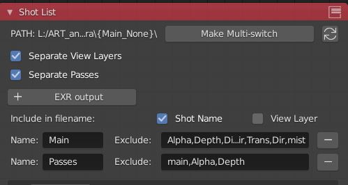 https://raw.githubusercontent.com/OtherRealms/Shot-Manager-/master/EXR_layers.JPG