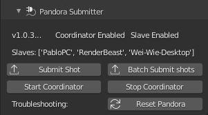 https://raw.githubusercontent.com/OtherRealms/Shot-Manager-/master/Pandora.JPG