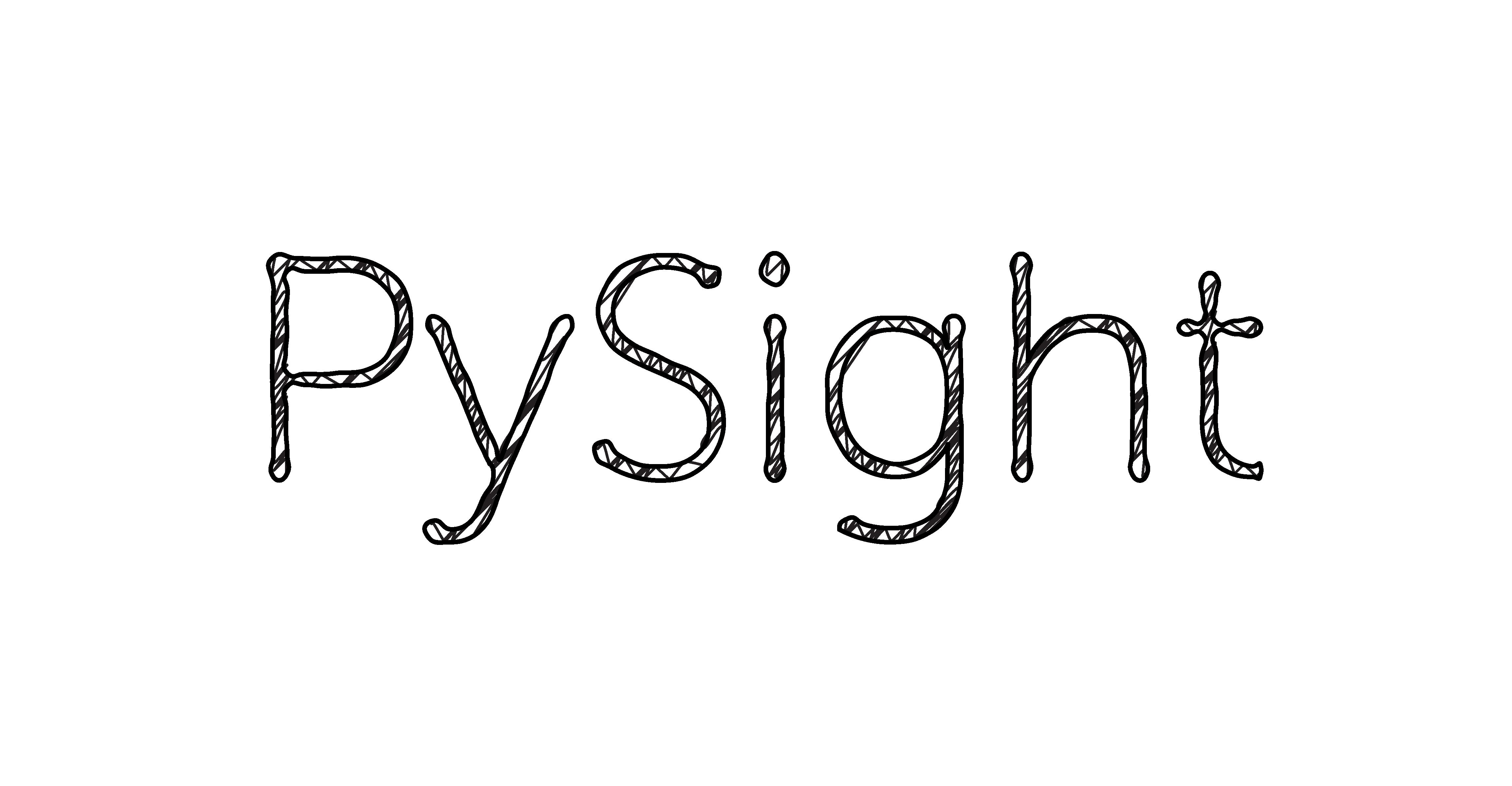 PySight