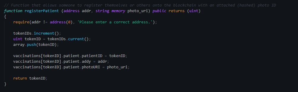 Project3-covid-explorer - Project3 covid资源管理器