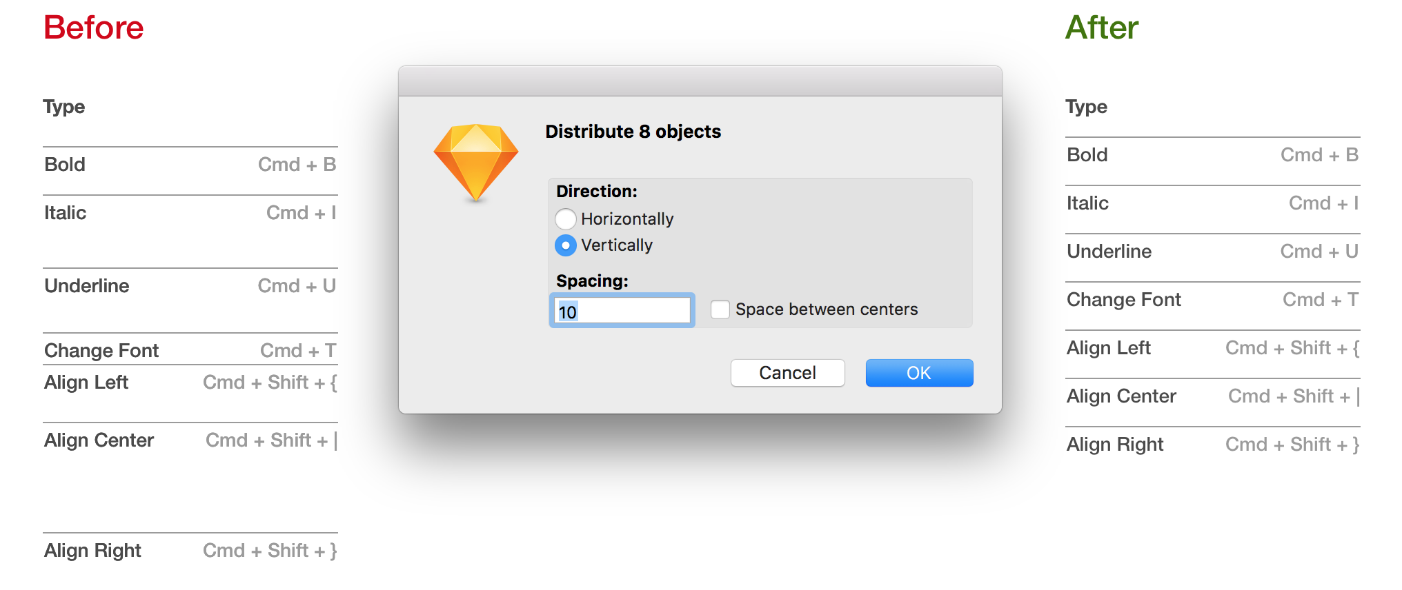 Awesome Sketch Plugins
