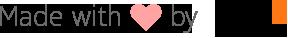 pgssoft-logo.png