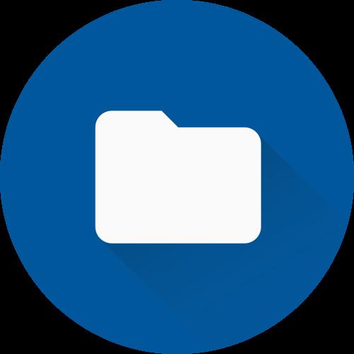 Material Icon Theme Visual Studio Marketplace