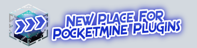 A New Place to Post Plugins