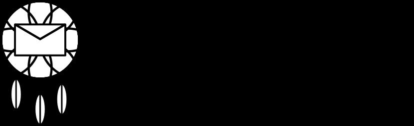 Notificatcher logo