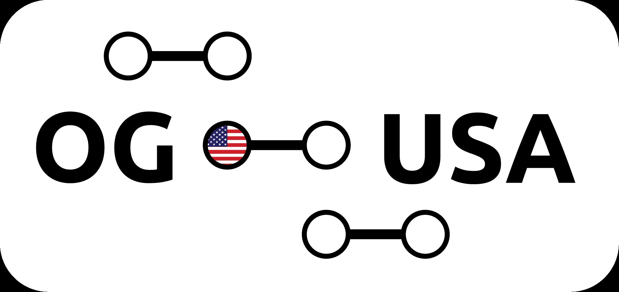 OG-USA Logo