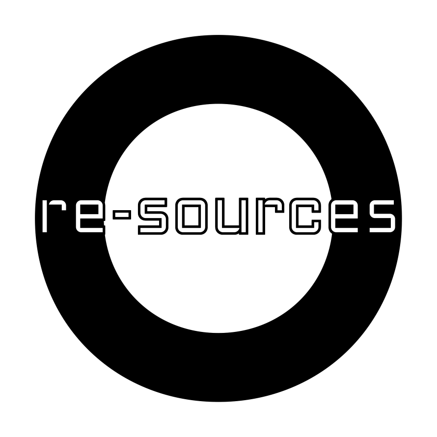 re-sources