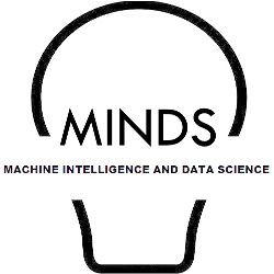 MINDS - Machine Intelligence and Data Science Lab