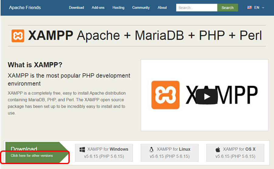 ./image/php/php_develope_guide2.png